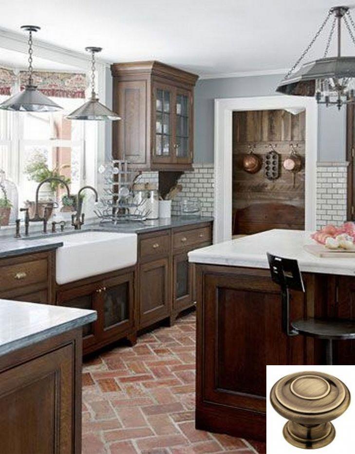 dark light oak maple cherry cabinetry and wood kitchen cabinets distributors fashionhija on farmhouse kitchen maple cabinets id=49972