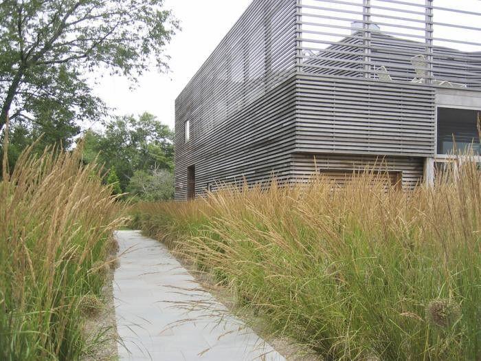 Dream Landscapes 10 Perennial Gardens Inspired By Piet 400 x 300