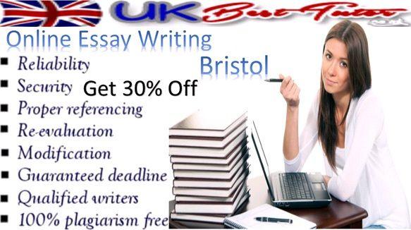 Write dissertation english literature