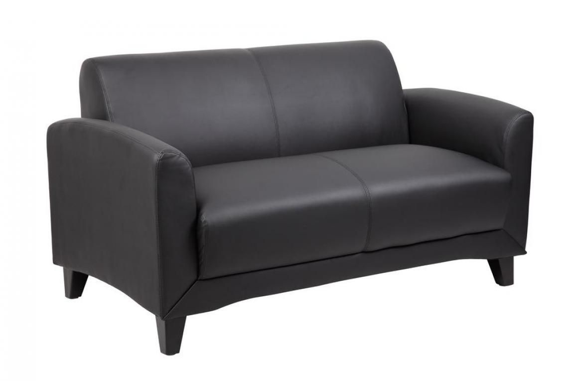 Fantastic Two Person Couch Outstanding Two Person Couch 94 For