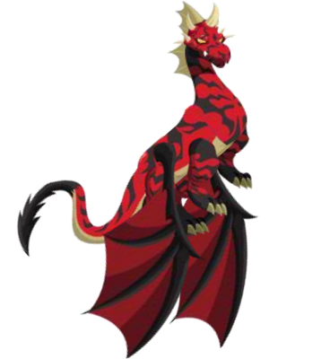 Venom Dragon | Dragon City Game file | Pinterest | Venom ...
