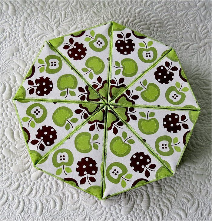Fabric Gift Boxes Pattern Simply Irresistible Fabric