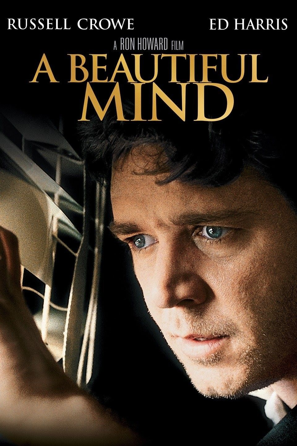 Pin By Am On Films Good Movies On Netflix Good Movies To Watch Beautiful Mind