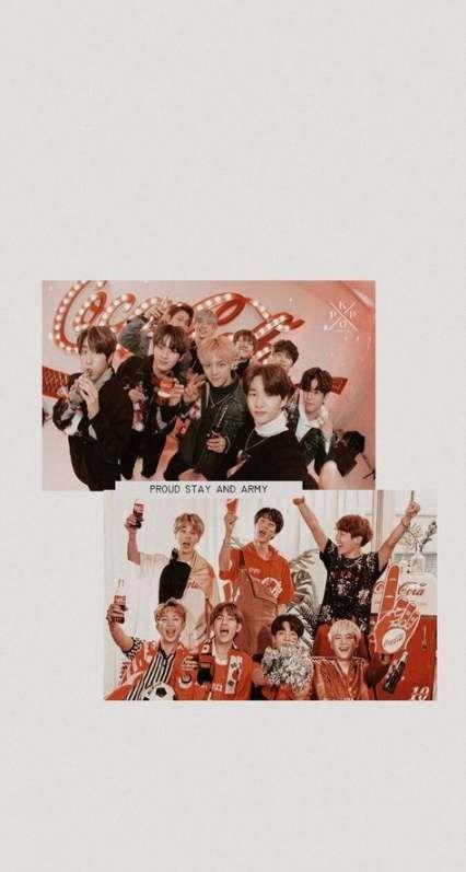 Super Wallpaper Kpop Aesthetic Got7 58 Ideas Bts Wallpaper Kids Wallpaper Kpop Wallpaper