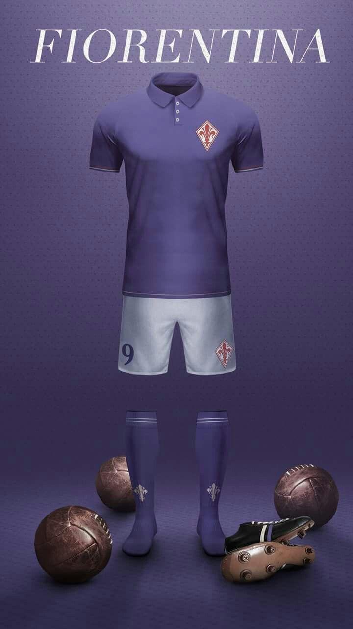 Pin di Александр su Futebol   Maglie da calcio, Squadra di calcio ...