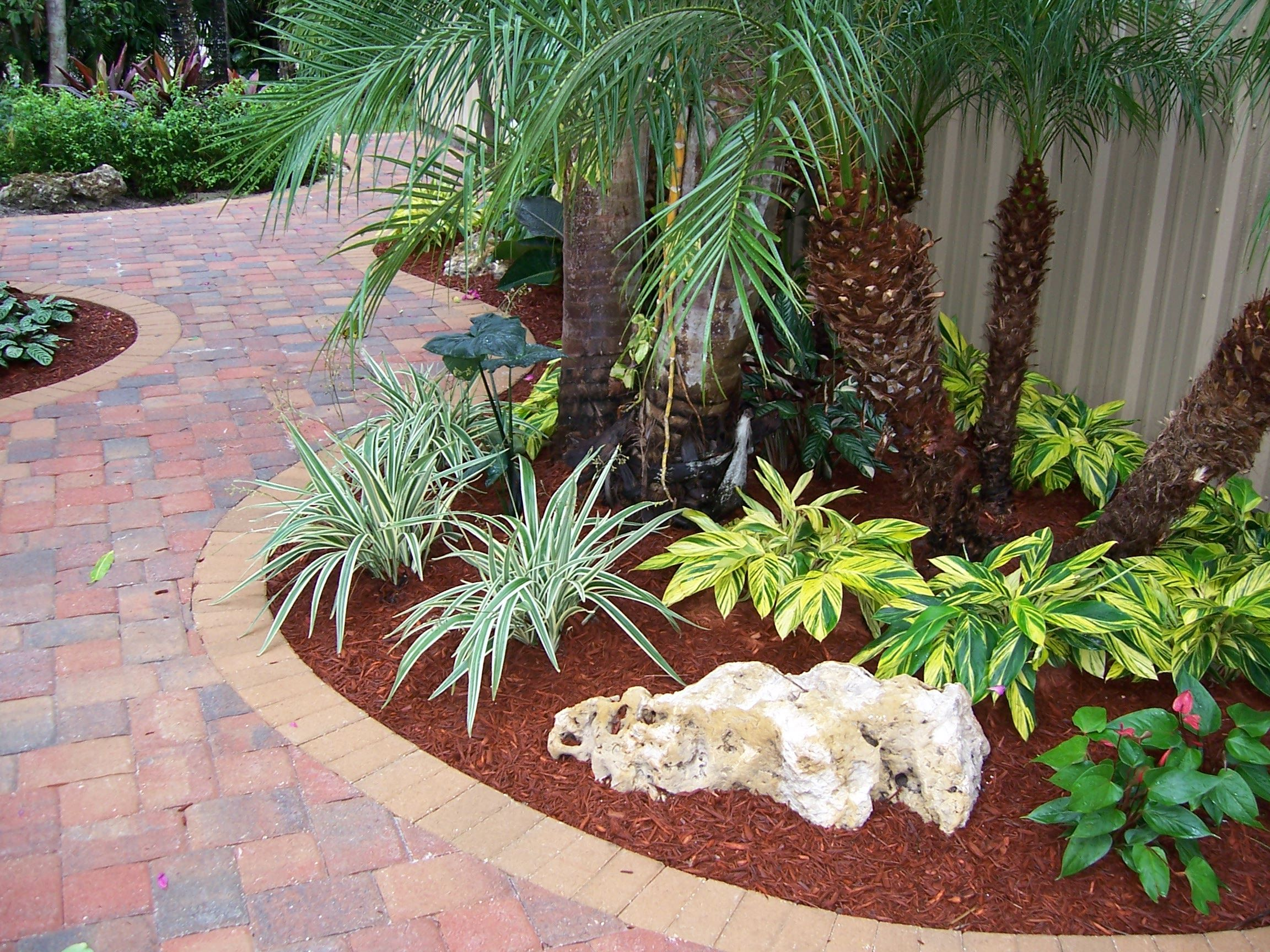 2 304 1 728 pixels landscaping for Lindos jardines modernos