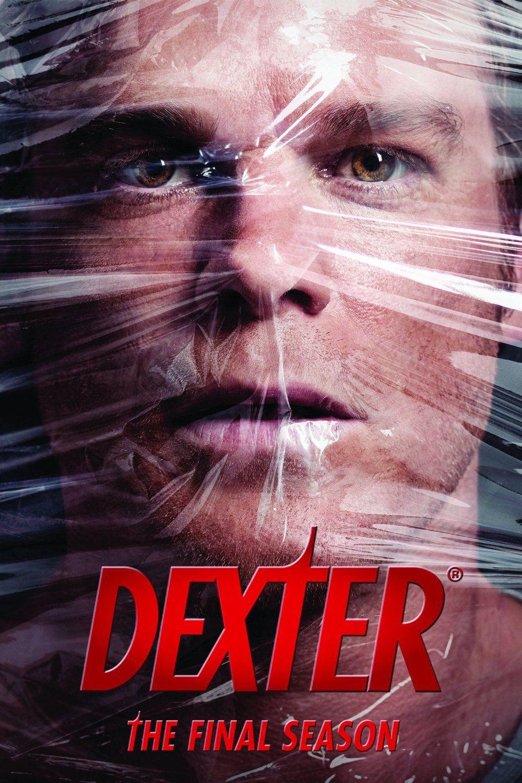 Assistir Dexter Todas As Temporadas Fb Series Online Gratis