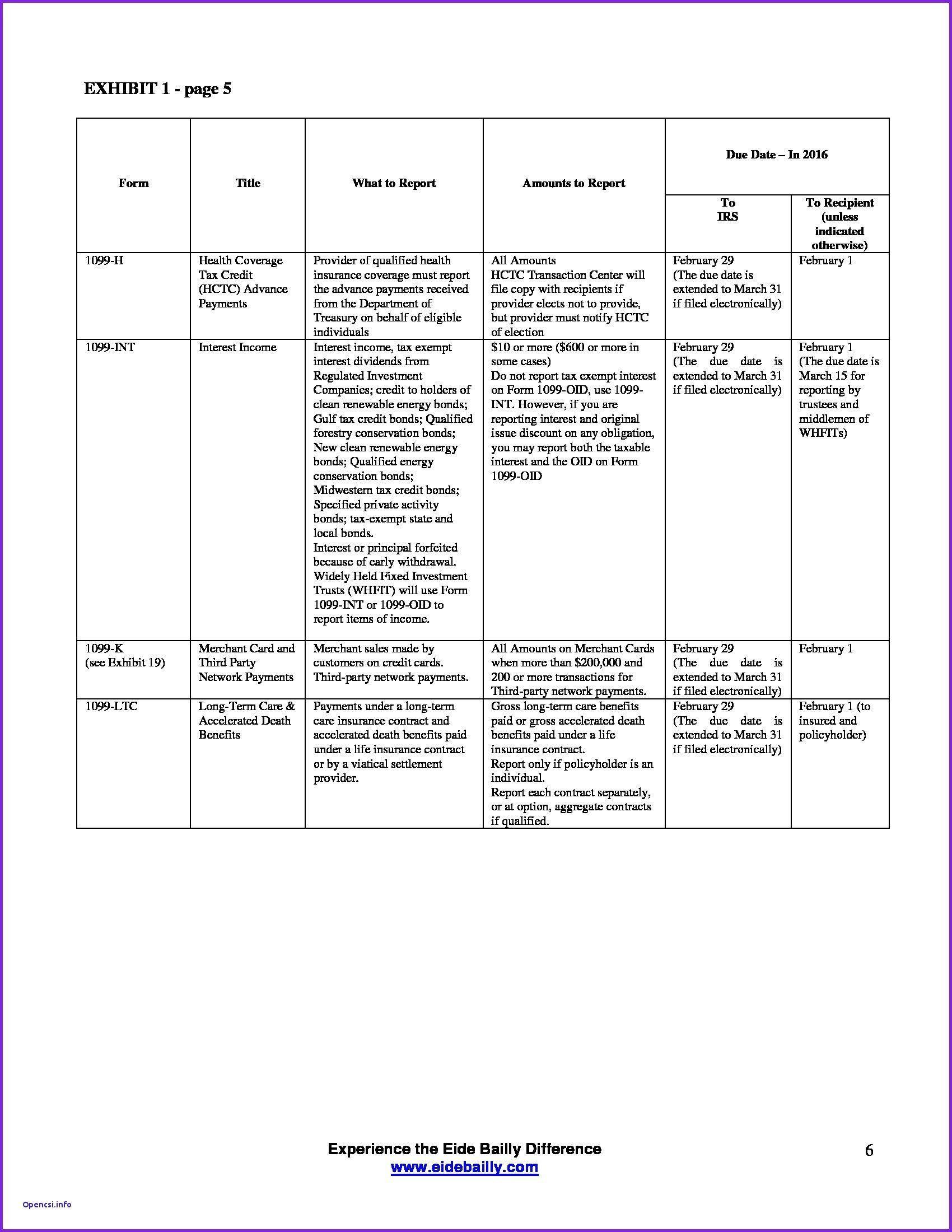 Legal Gene Mutations Worksheet