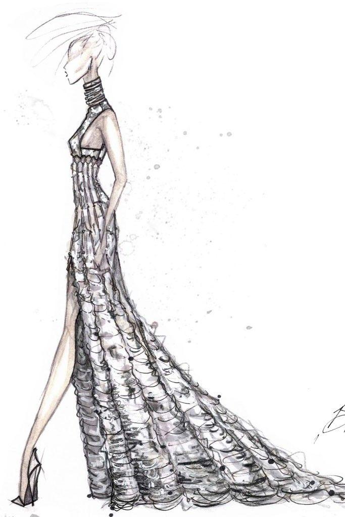 supima sets design contest finalists