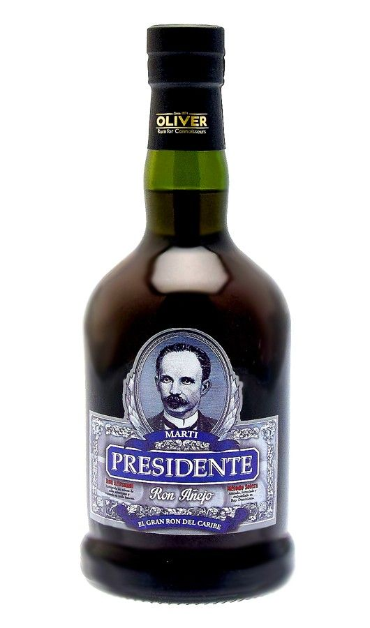 recipe: el presidente rum [30]
