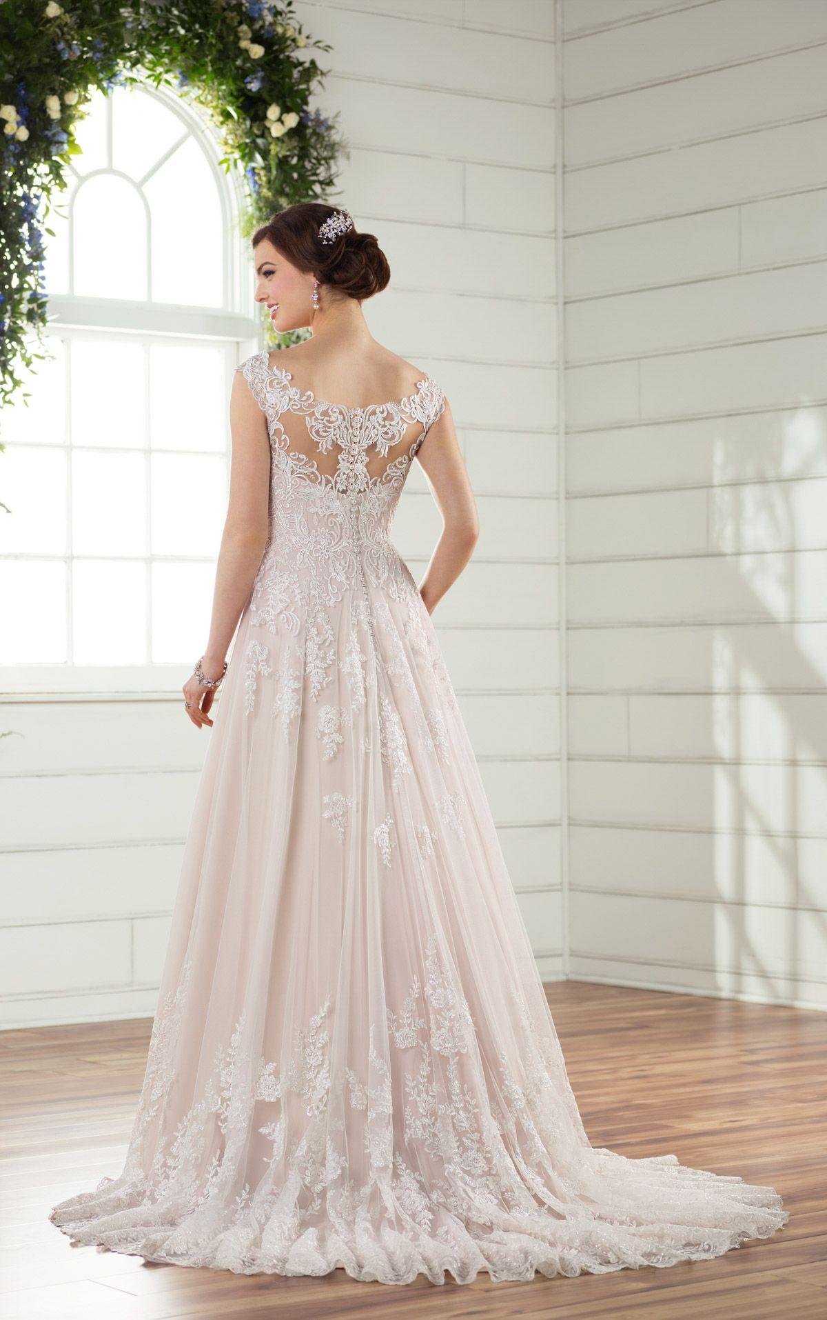 Boho Wedding Dresses in 2020 Wedding dresses, Plus size