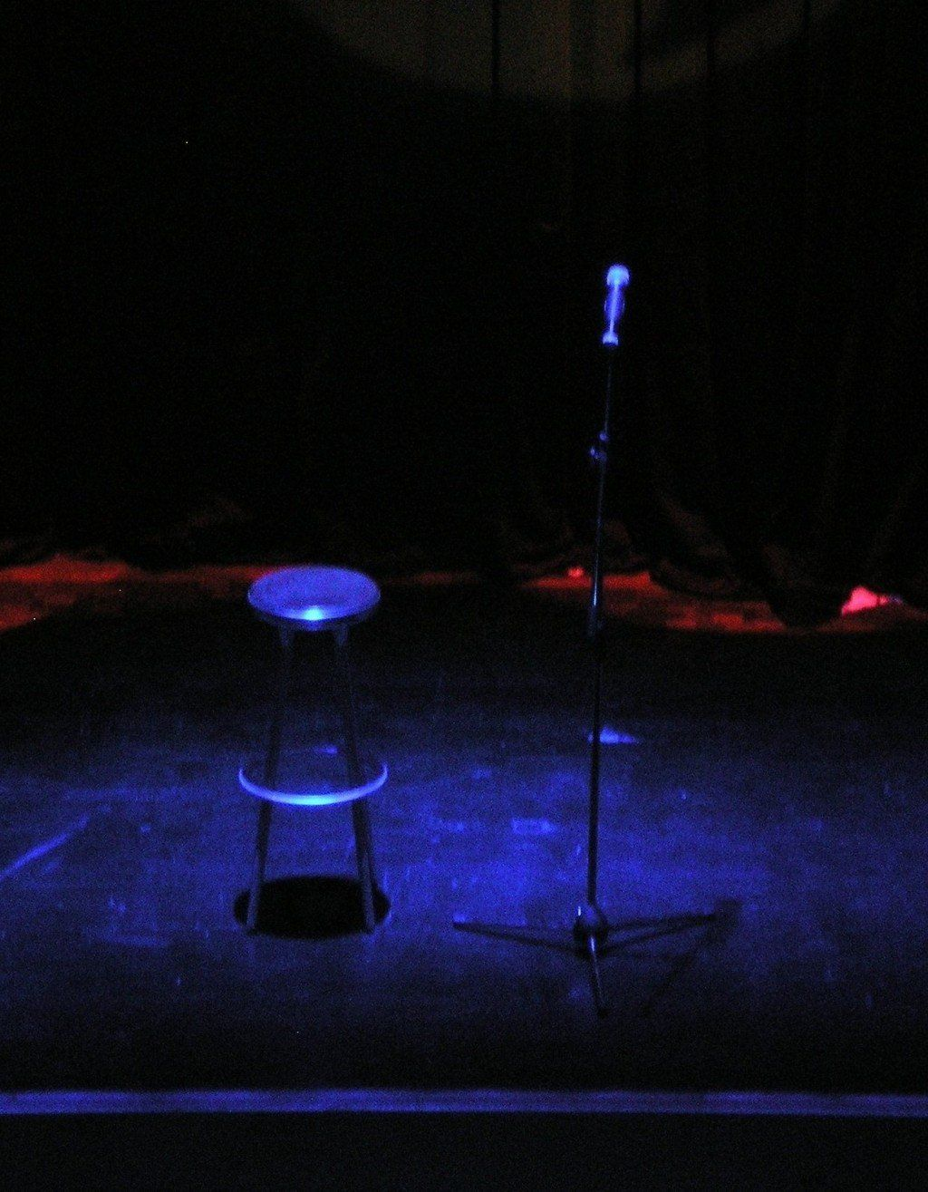 How to Write Stand up Comedy From Eddie Murphy to Lee