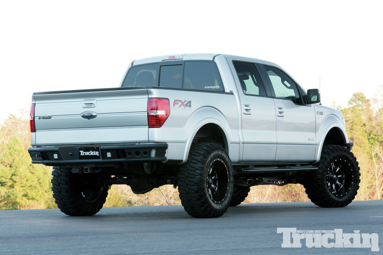 Images about trucks amp cars on pinterest ford trucks and ford trucks - 2012 Ford F 150 Trucks