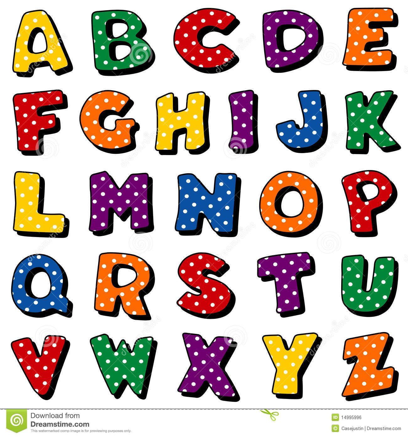 Worksheet Free Alphabet pinterest the worlds catalog of ideas