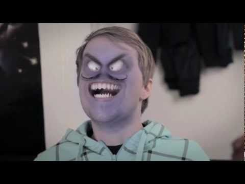 Funny Meme Faces Human : Human fury face memes rage comics real life and comic