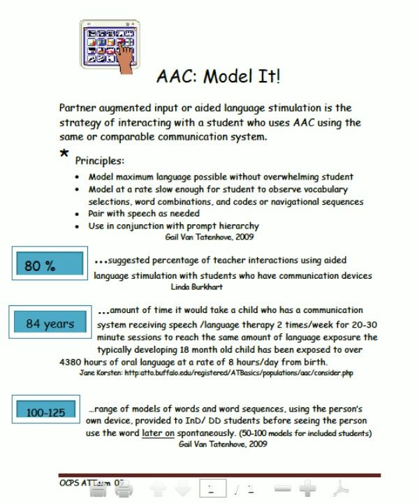 Great Reminders Core Words Aac Aac Activities Core Vocabulary