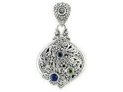artisan gem collection of Bali on JTV.COM kynite