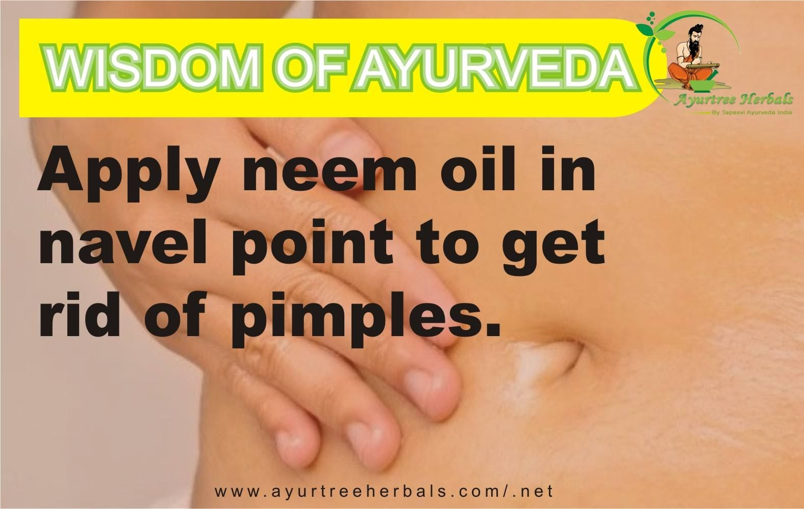 Health pimples skin care How to get rid of pimples