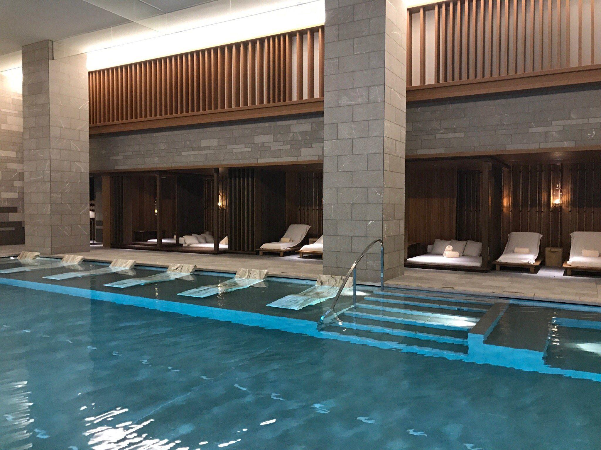 Four Seasons Hotel Kyoto Updated 2018 Reviews Price Comparison And 433 Photos Japan Tripadvisor Pool Bar Design Four Seasons Hotel Seasons Hotel