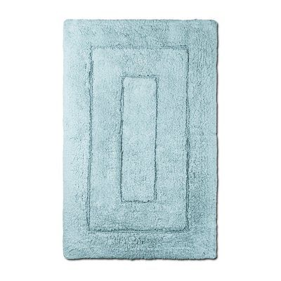 Alcott Hill Aust Egyptian Quality Cotton Luxury Bath Mat Colour