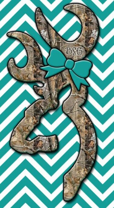 Pin by sissy sweet on wallpapers camo wallpaper country - Browning deer cell phone wallpaper ...