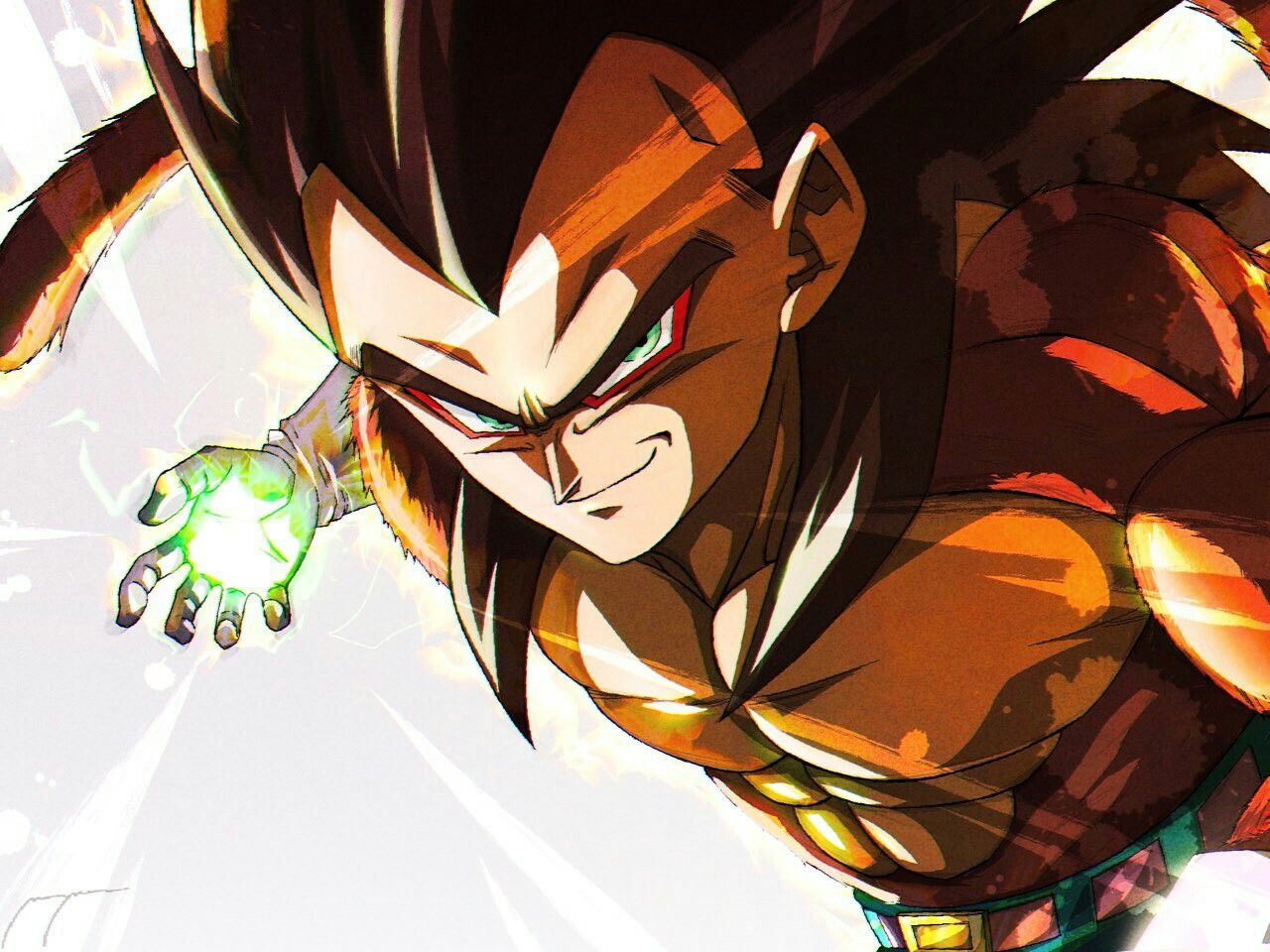 Pin By Sinful On Dragonๅาball In 2020 Anime Dragon Ball Super Dragon Ball Painting Dragon Ball Goku