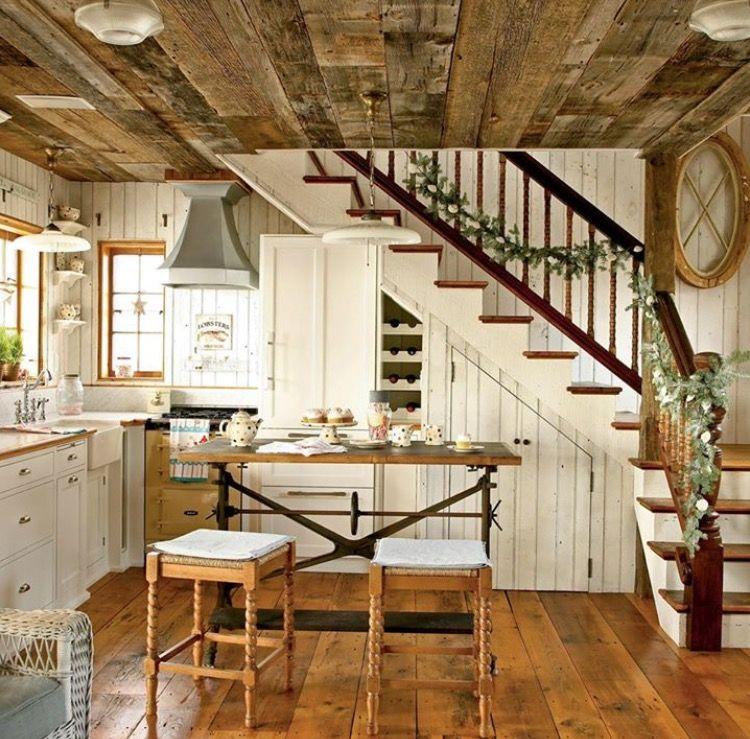 Pin von Susan Rosko Barnum auf Beautiful Home | Pinterest ...