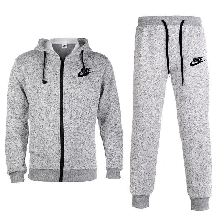 competitive price d8a70 c2f90 Nike Sweat Suit 1