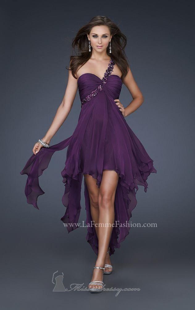 frilly dresses 5   Ladila   Pinterest   De 1950, Vestidos de época y ...