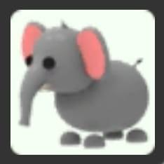 Adopt Me Elephant Pet Google Search In 2020 Pets Drawing Animal Room Pet Adoption
