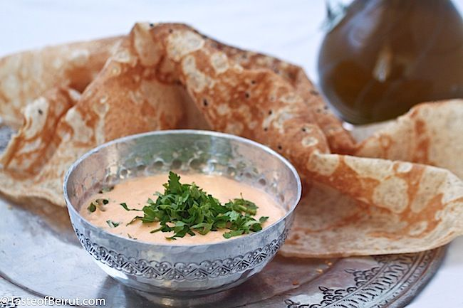Page Not Found Easy Mediterranean Recipes Labneh Recipes