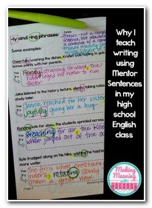Essay On My School In English  Sample Narrative Essay High School also English Sample Essay Essay Wrightessay Easy Proposal Essay Topics Thesis  Science And Technology Essays