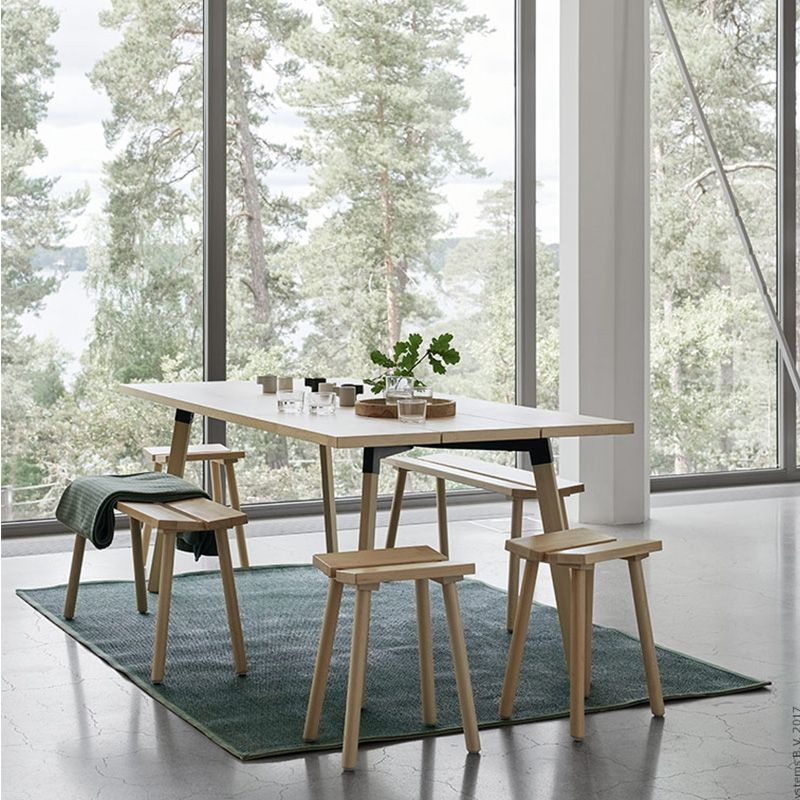 Httpsgooglesearchqypperlig table nyc home httpsgooglesearchqypperlig table workwithnaturefo
