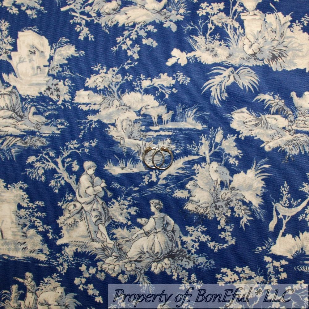 Patchwork Quilting Sewing Fabric WHITE ON WHITE LEAVES FQ 50x55cm New