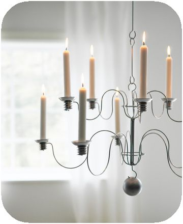 Ikea chandelier 10 candle holder sirlig candelabra florida final ikea chandelier 10 candle holder sirlig candelabra aloadofball