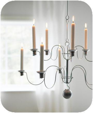 Ikea chandelier 10 candle holder sirlig candelabra cool ideas ikea chandelier 10 candle holder sirlig candelabra aloadofball Choice Image