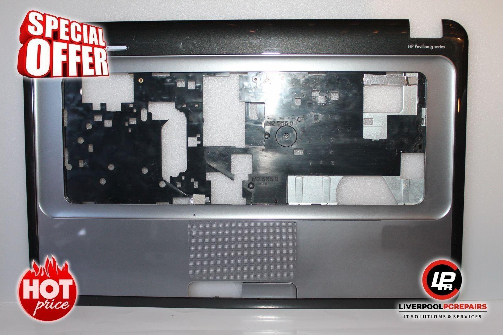 Hp Dv6000 Manuals Toshiba Color Tv 34hf85 Service Manual Array Pavilion Laptop Repair Nemetas Rh Aufgegabelt Info