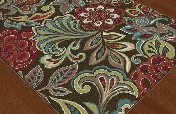 Tayse International Trading Deco Dco 1024 Rugs Rugs Direct Tradinglifestyle