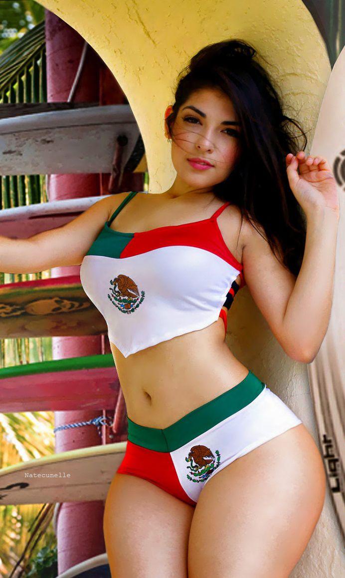 bbw-club: curvyhotgirls: mexican girl. fatandbeautyful:curvyhotgirls
