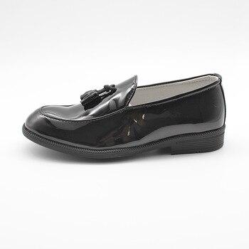 Baby Shoes Omaino Babies Shop Kids Leather Shoes Kid Shoes Boys Dress Shoes