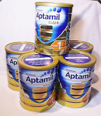 2-6-KARICARE-APTAMIL-Gold-1-Infant-Formula-6-12-Months-900g