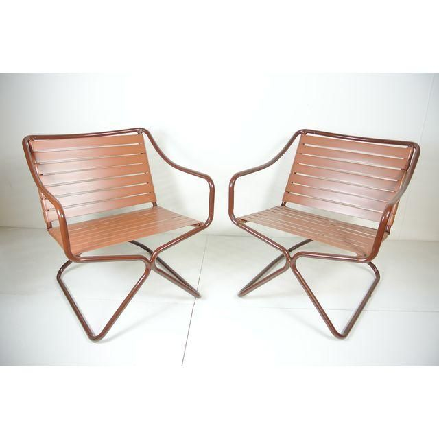 Brown Jordan Kailua Dining Chairs This Set Of Chairs Are Part Of