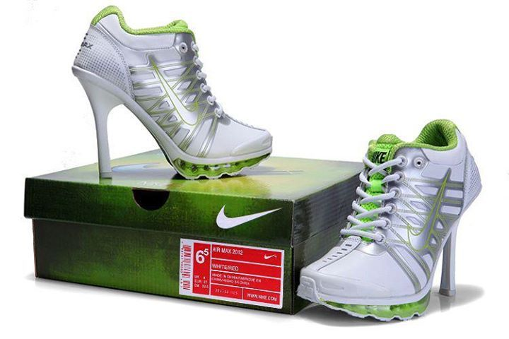 ... online sneakler 4c887 0735a Explore Nike Shoes 2014, Nike Sneakers and  more! ...