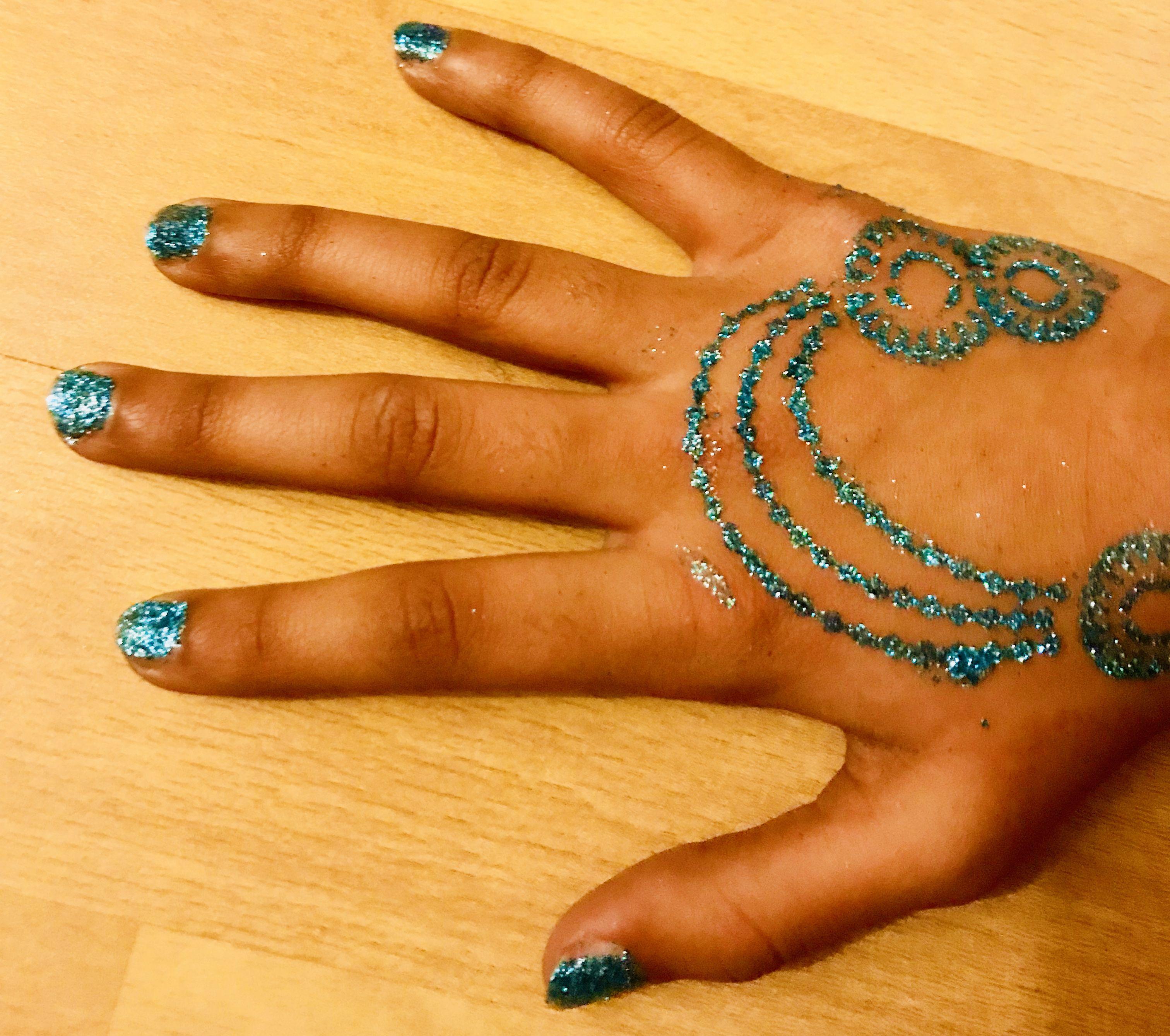 Henna Tattoo Cones For Sale: Pin On Easy Henna Stencils To Draw Around Using Henna