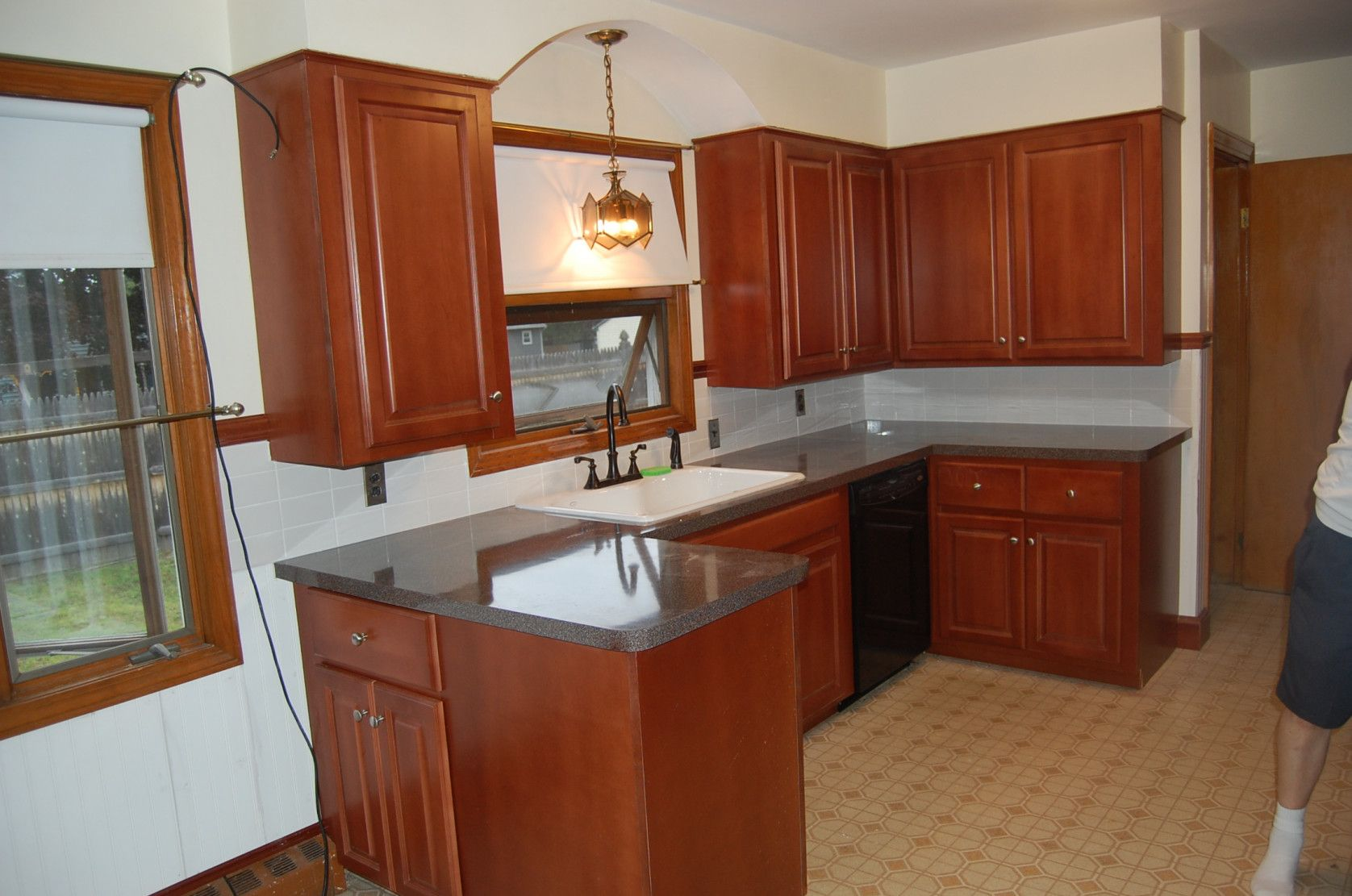 20+ Home Depot Cabinet Refacing Cost   Kitchen Remodeling Ideas On A Small  Budget Check