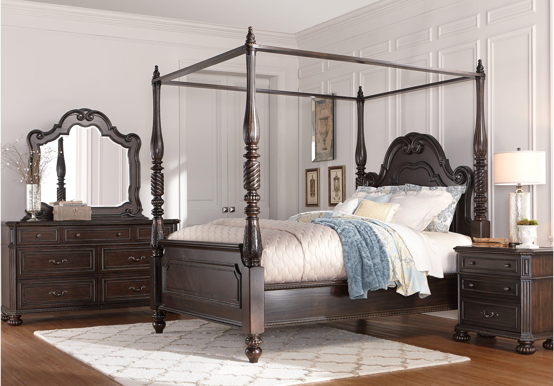Ghim trên New Home - master bedroom