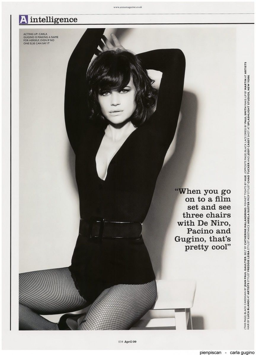 mayfairmags: Diora Baird - American Actress & Former Model