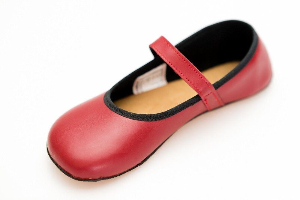 Ahinsa shoes® : Barfuß   Vegan   Ethisch : Vegane