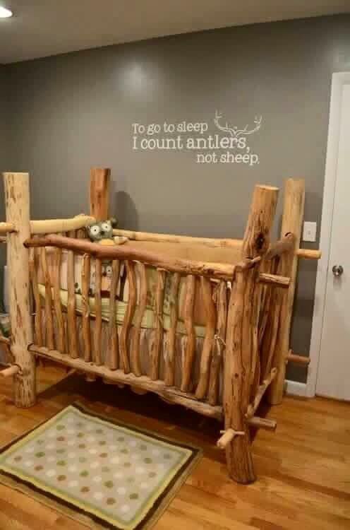 Cute Baby Boy Rooms Rustic Baby Girl Nursery Baby Bedding Sets