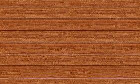 Textures Texture seamless | Siding wood texture seamless 09016 | Textures - ARCHITECTURE - WOOD PLANKS - Siding wood | Sketchuptexture #woodtextureseamless Textures Texture seamless | Siding wood texture seamless 09016 | Textures - ARCHITECTURE - WOOD PLANKS - Siding wood | Sketchuptexture #woodtextureseamless Textures Texture seamless | Siding wood texture seamless 09016 | Textures - ARCHITECTURE - WOOD PLANKS - Siding wood | Sketchuptexture #woodtextureseamless Textures Texture seamless | Sidi #woodtextureseamless